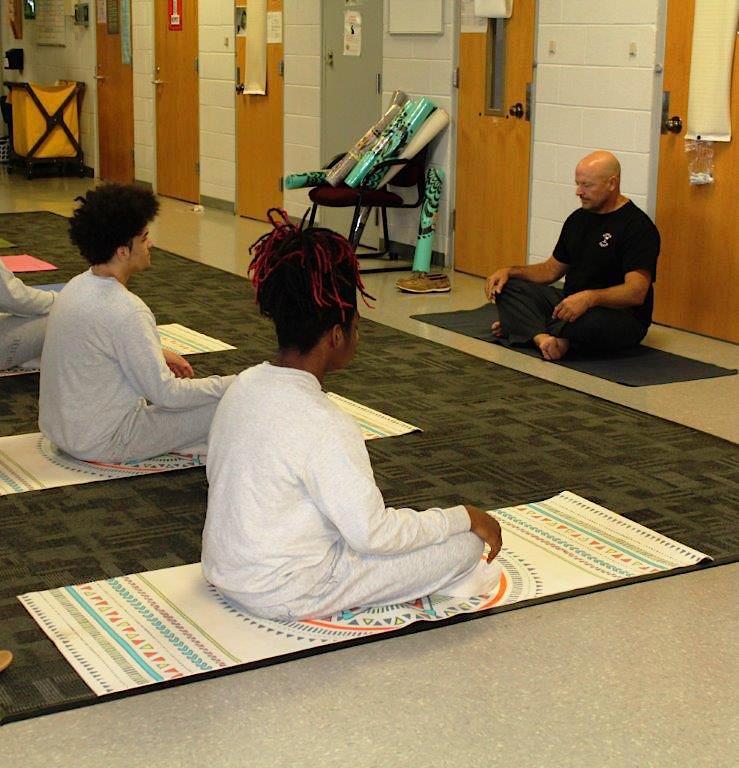 Yoga AJDT.jpg