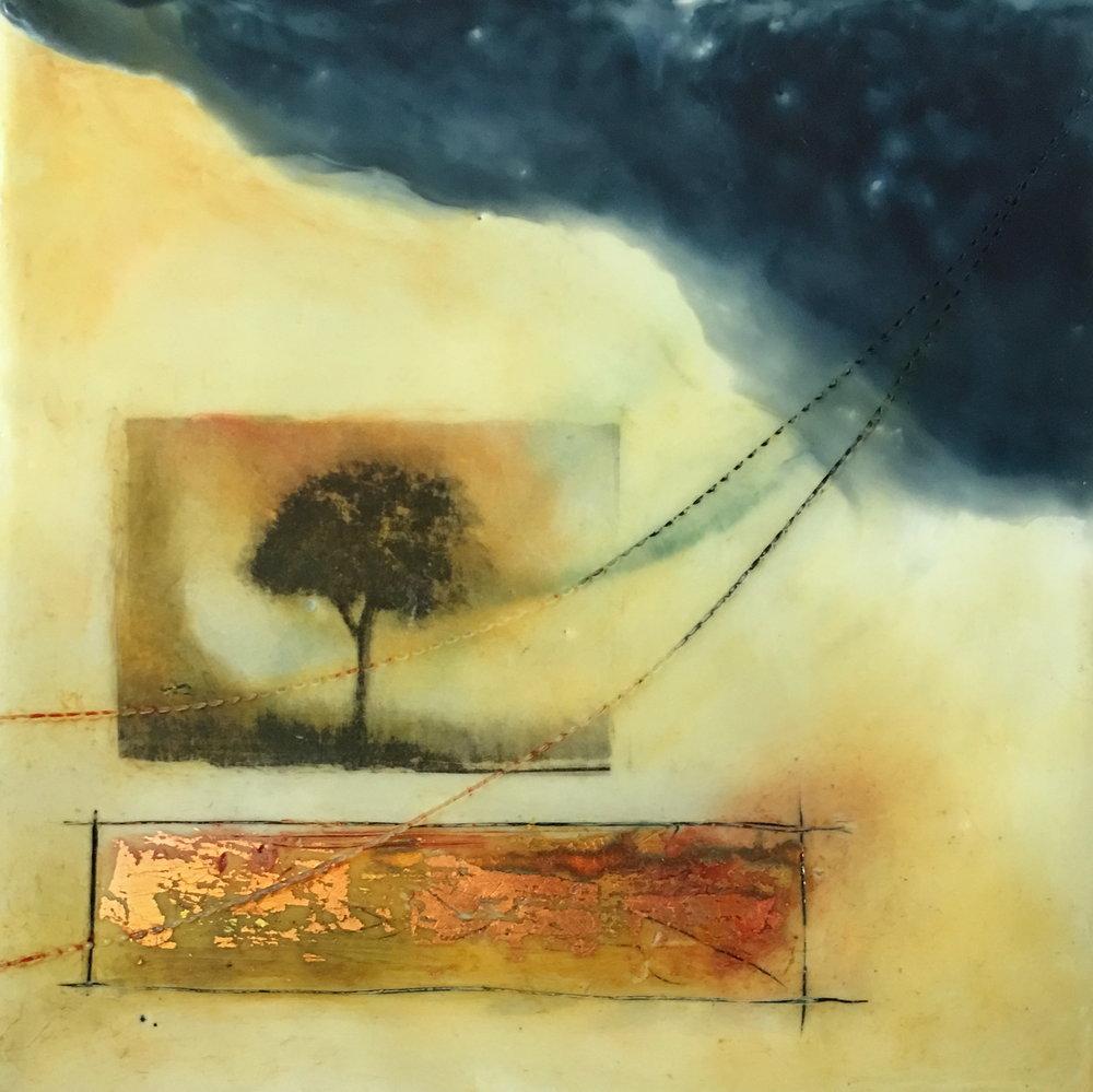 Lone Tree - 3