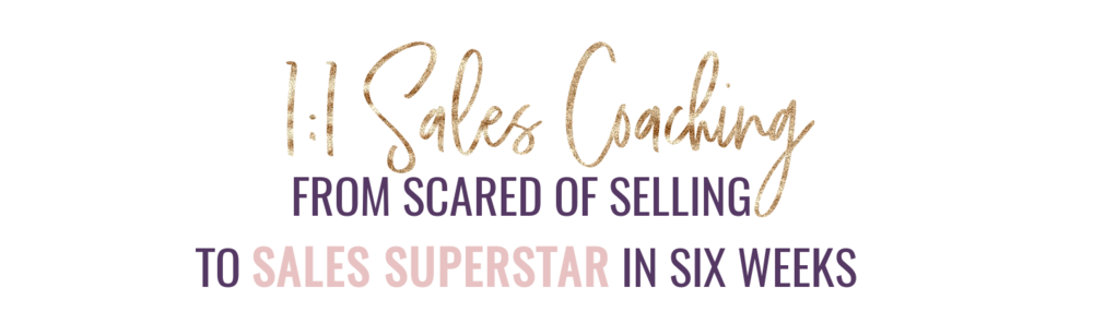 sales coaching.png