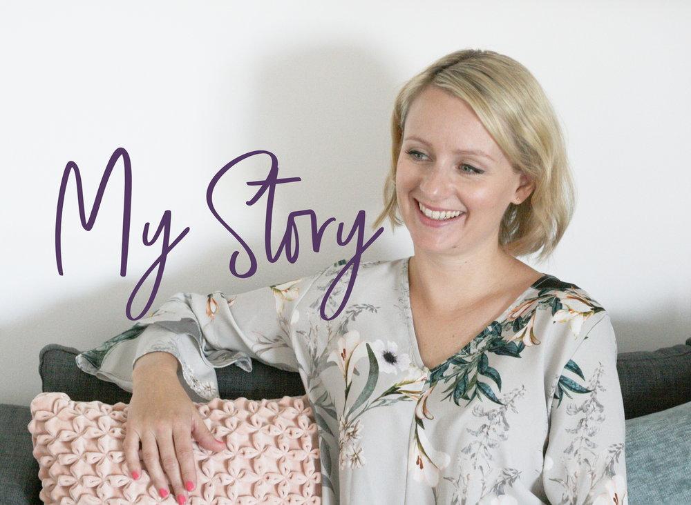 freelance entrepreneur mum my story.JPG