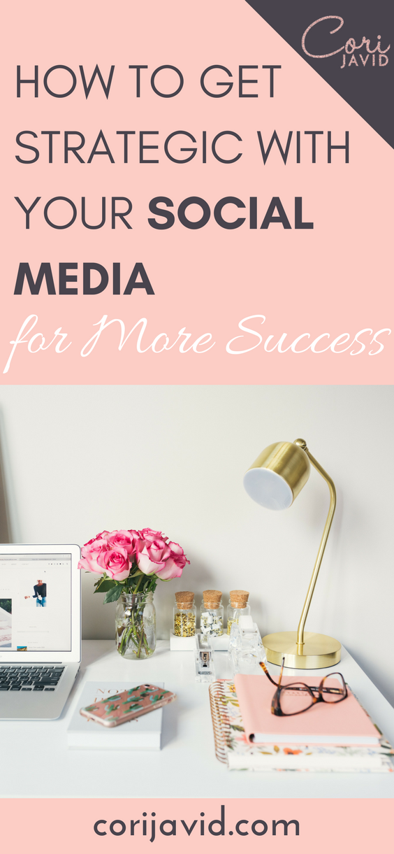 how to get strategic with your social media for more success.png