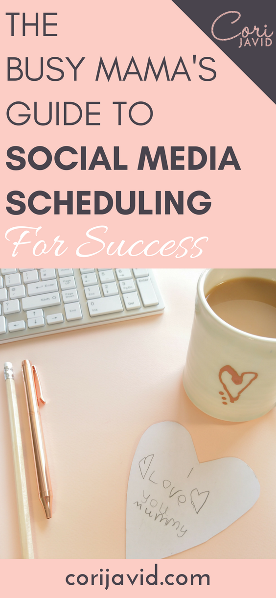 The Busy Mama's Guide to Social Media Scheduling for Success v2.png