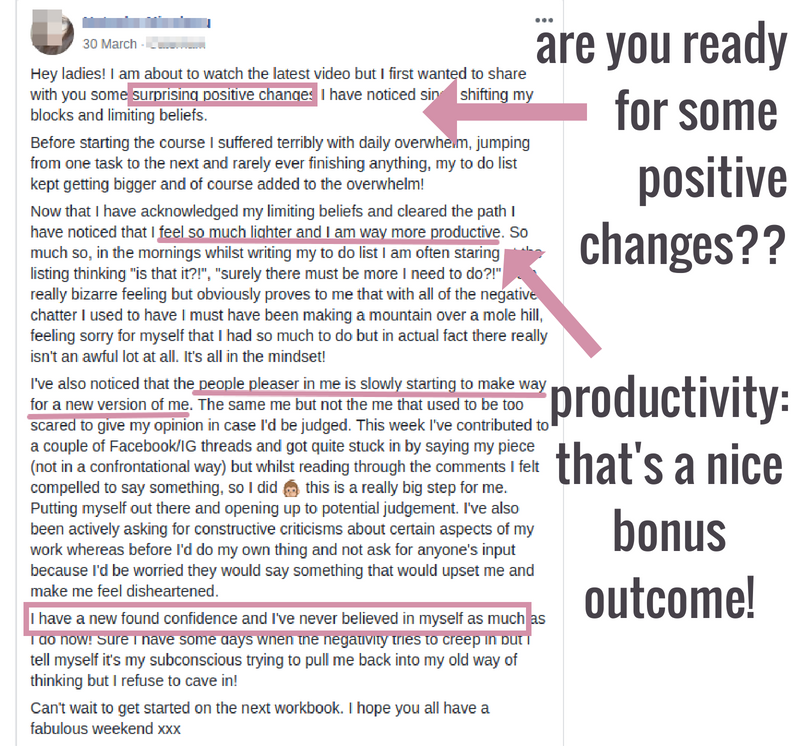 positive changes and productivity.png