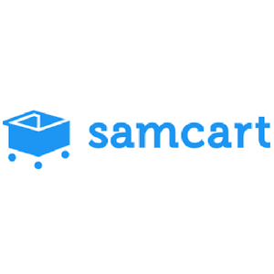 Samcart.png