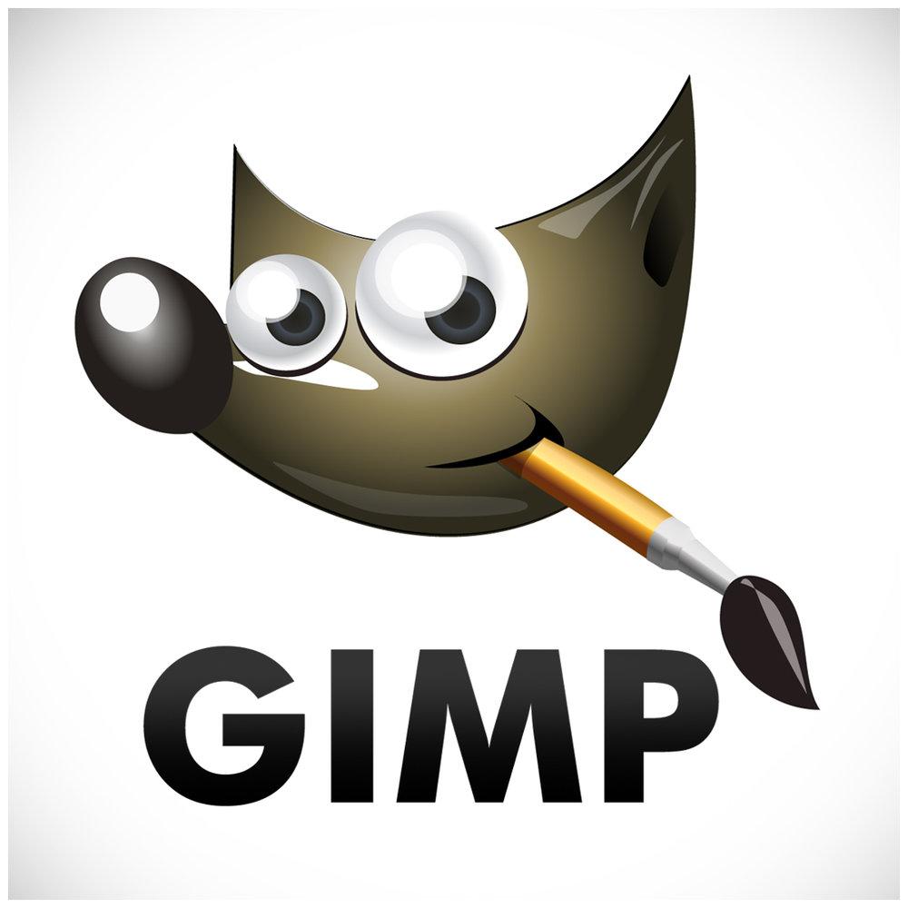 GIMP-Cover.jpg
