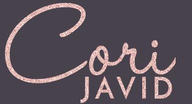CJ+sparkle+on+navy+logo.png