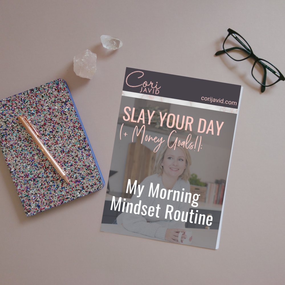 Slay Your Day Morning Mindset Routine.png