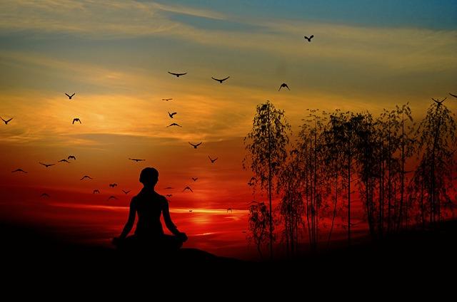 meditation-2486763_640.jpg