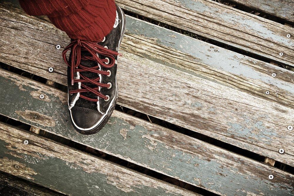 foot-3120232_1920.jpg