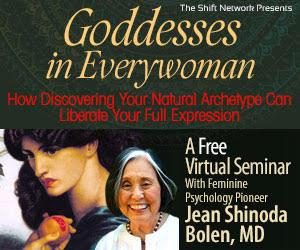 GoddessShiftNetworkLearning.jpg