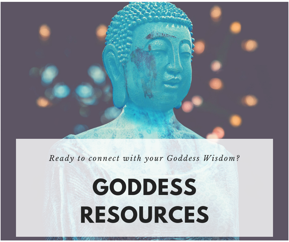 GoddessResources.png