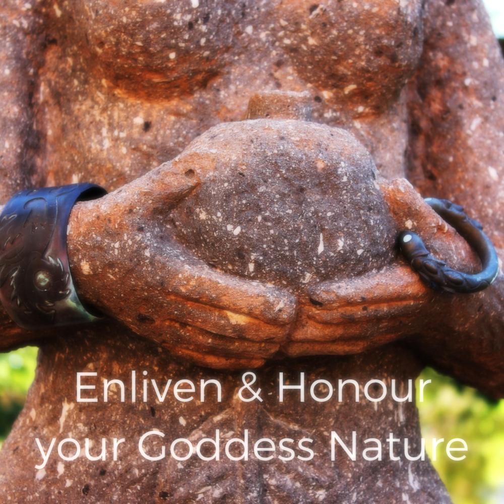 GoddessNatureWorkshops.png
