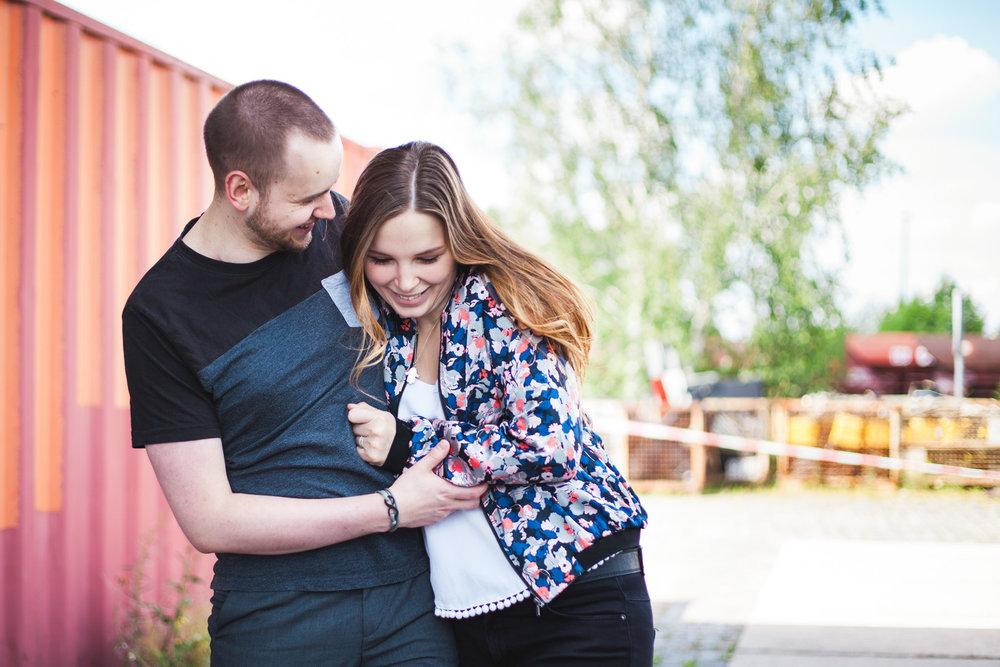 paarfotos_couple_josi_max_0002.jpg