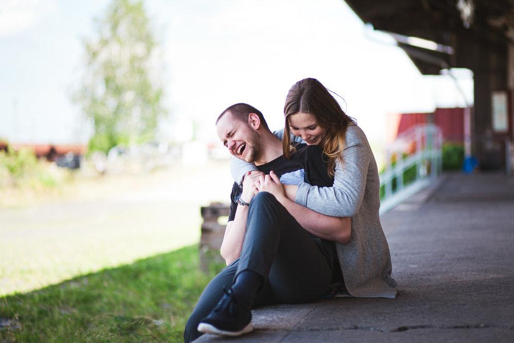 paarfotos_couple_josi_max_0004.jpg