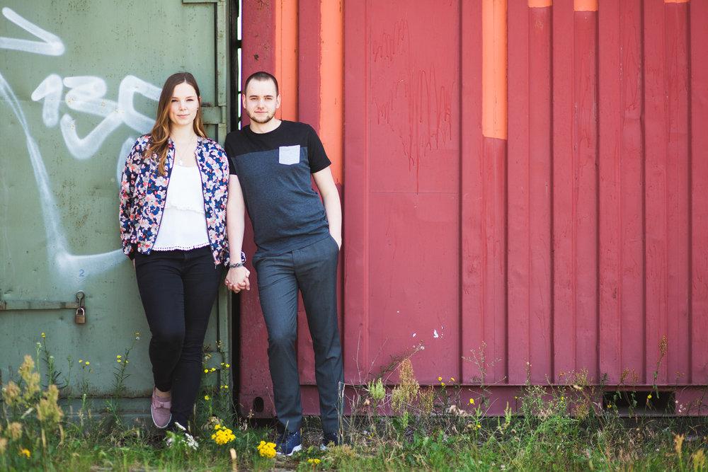 paarfotos_couple_josi_max_0005.jpg
