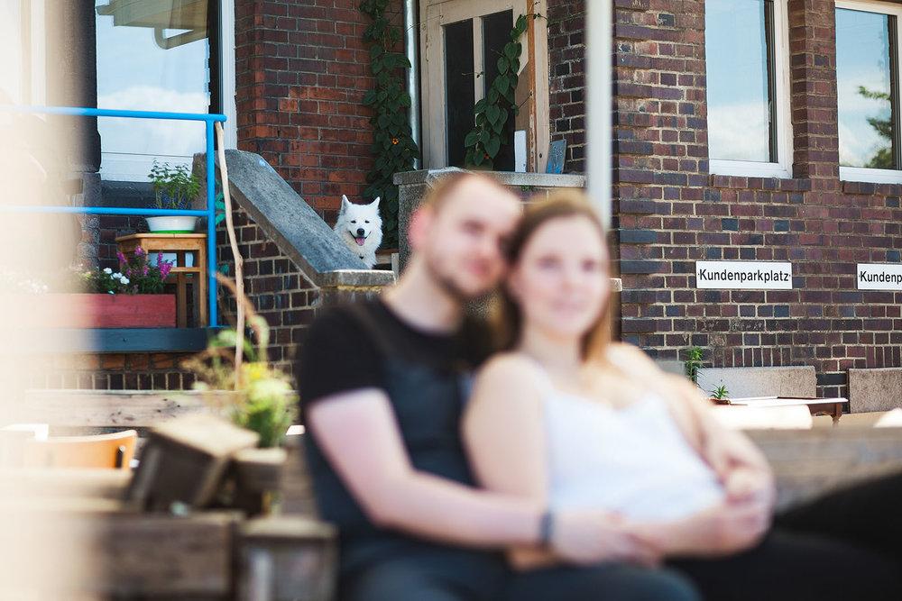 paarfotos_couple_josi_max_0007.jpg