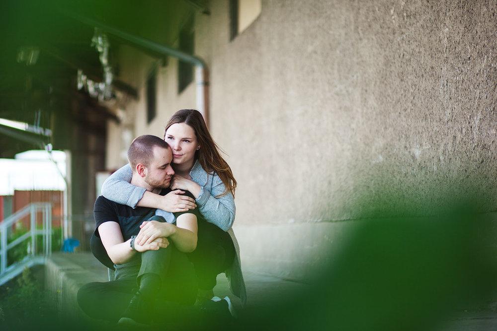 paarfotos_couple_josi_max_0009.jpg