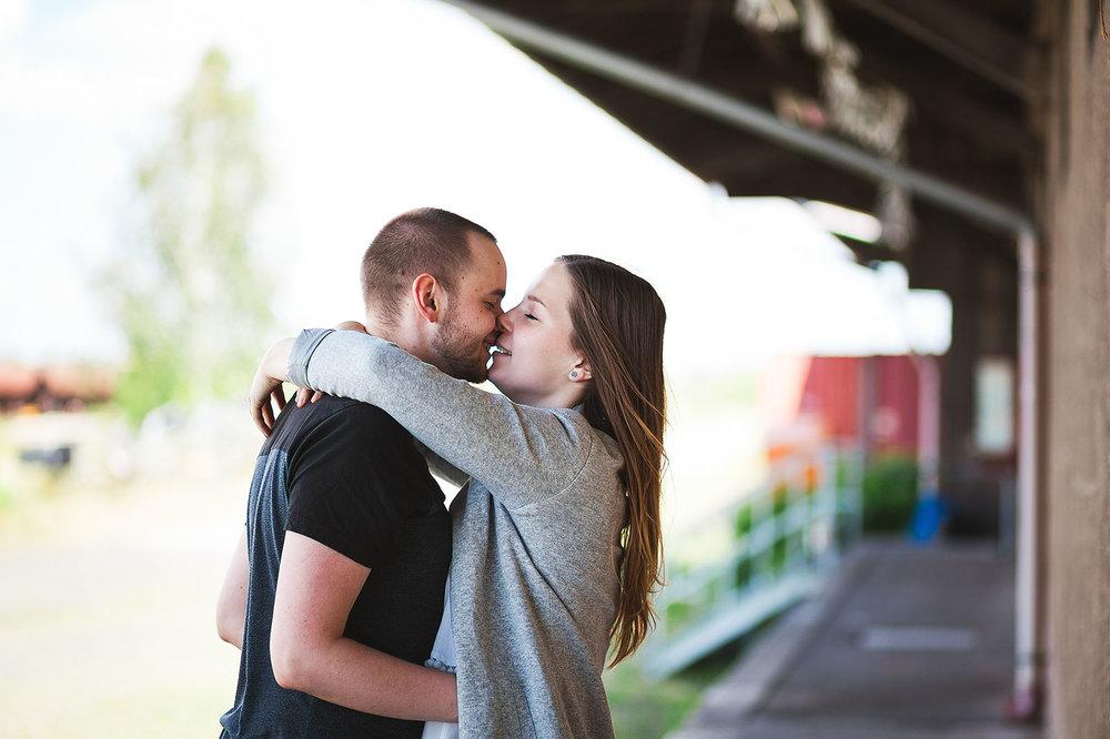 paarfotos_couple_josi_max_0008.jpg