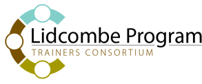 Lidcombe Logo.png