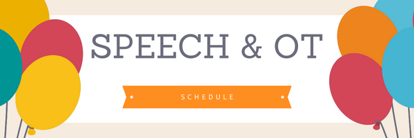 Schedule Banner joint.png