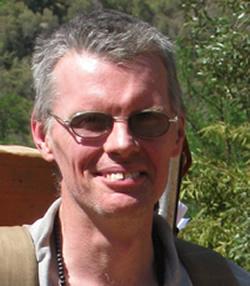 Alan-Muller.jpg