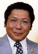 Chogyam_Trungpa.jpg