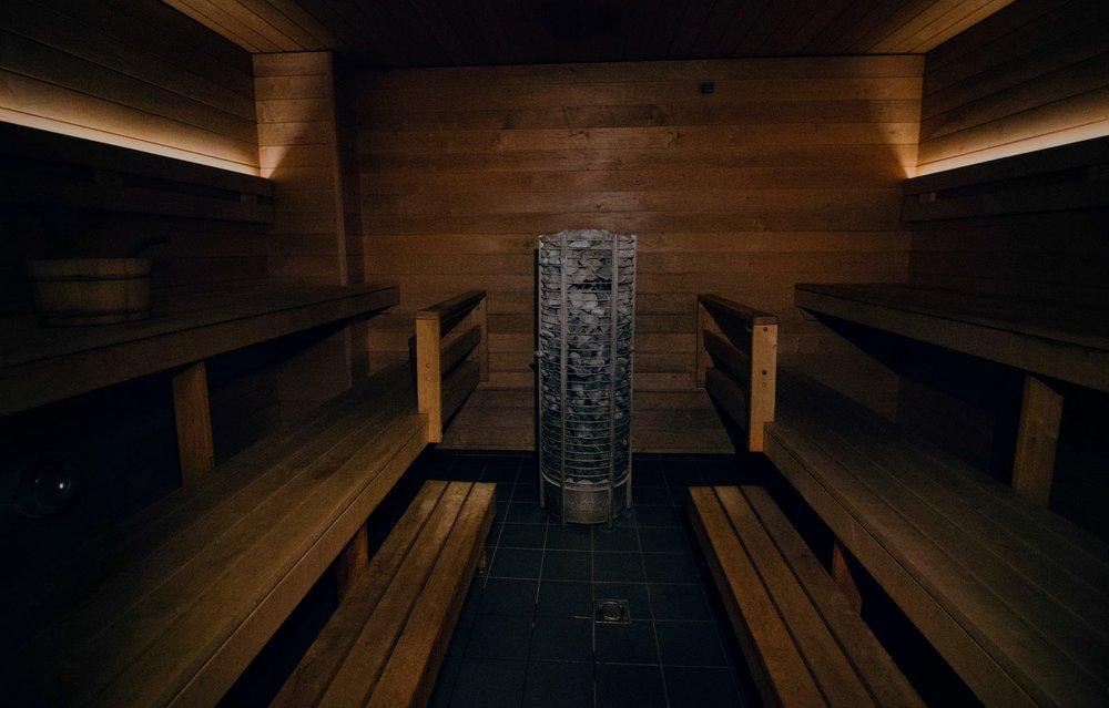 saun.jpg