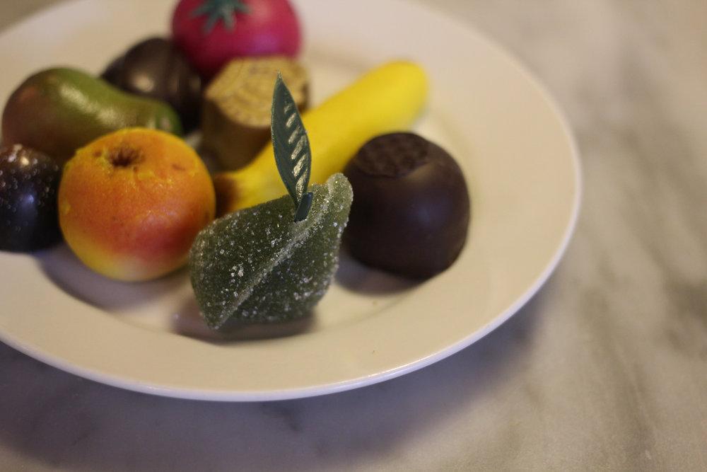 chocolate (1 of 5).jpg