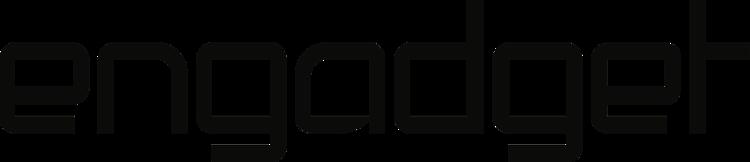 eng-logo-928x201.png