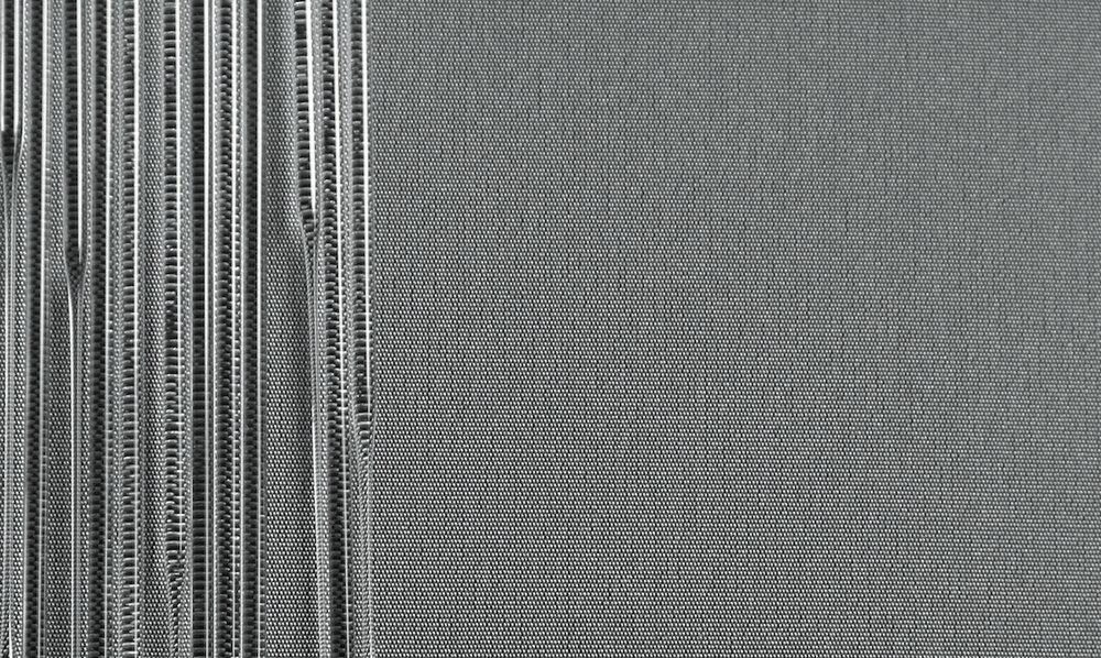 finelinesonfabricweb.jpg
