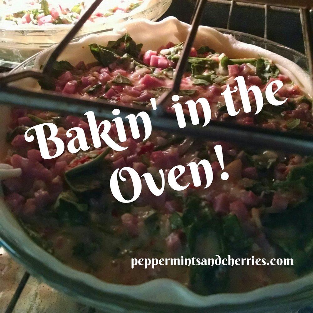 Bakin-in-the-Oven.jpg