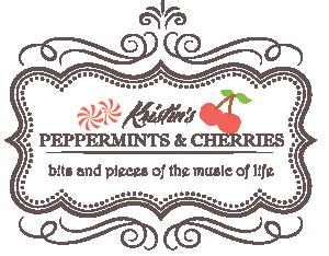 Copyright 2015-2017 peppermintsandcherries.com