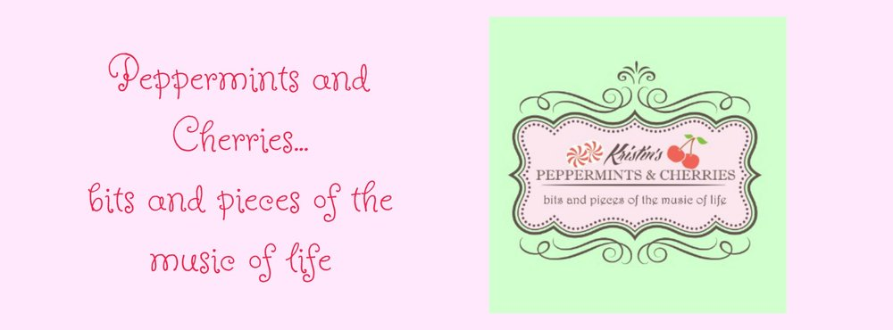Peppermints and Cherries Cover page.jpg