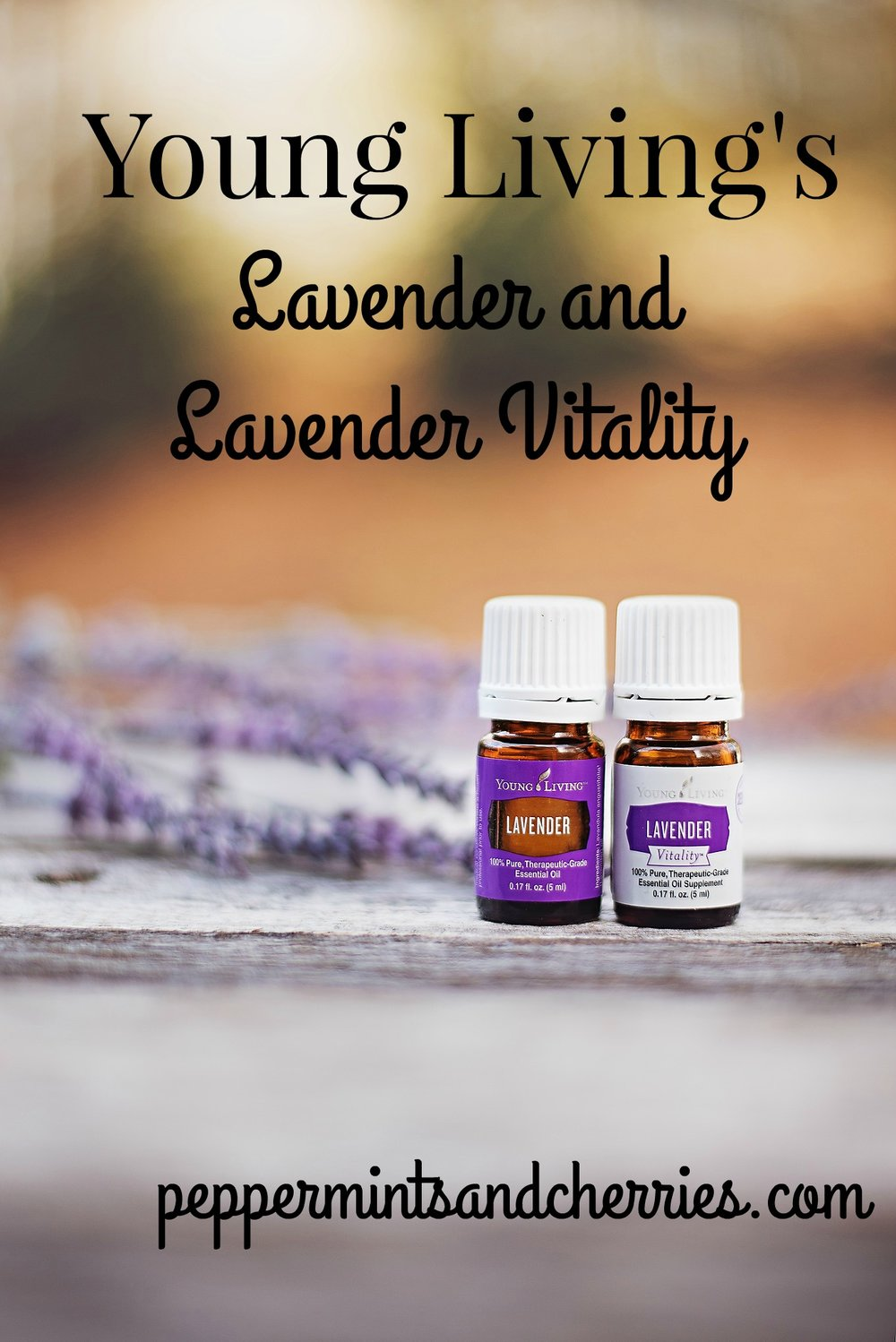 Young Living's Lavender.jpg