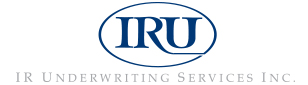 IR Underwriting services