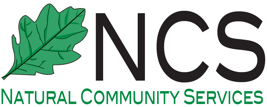 Forestry — Natural Community Services