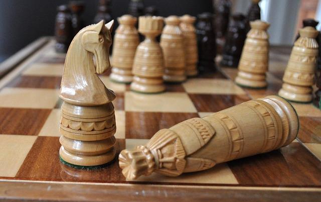 chess-1653310_640.jpg