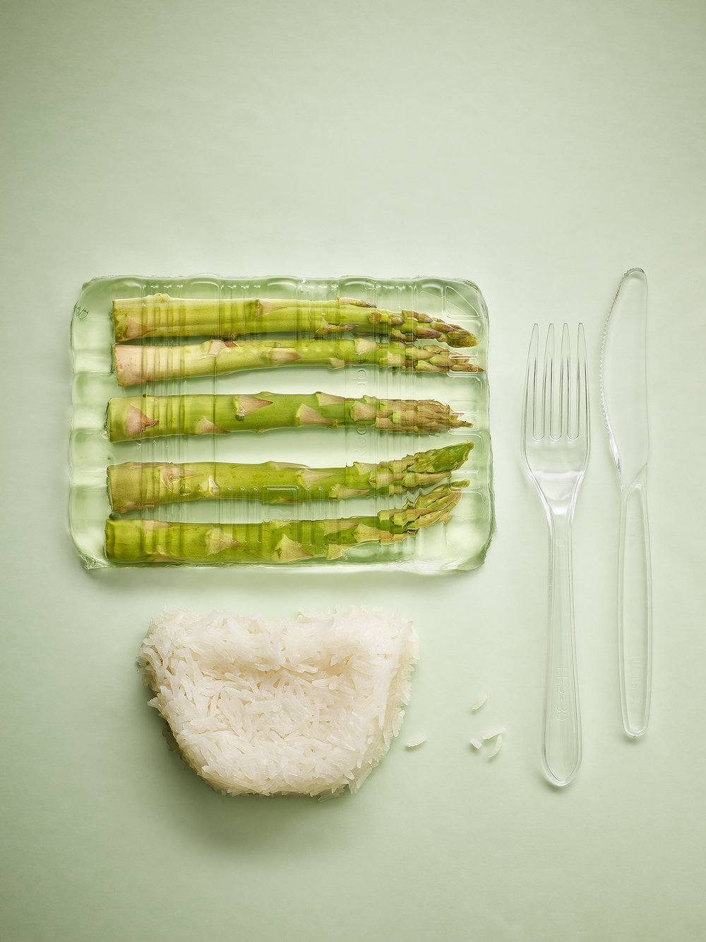 JellyPackagingTest_JAN19_36034_Asparagus&Rice.jpg
