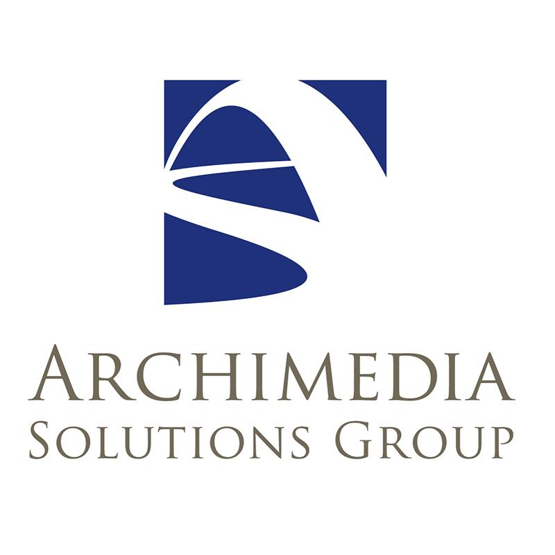 Archimedia Logo_800x800.jpg