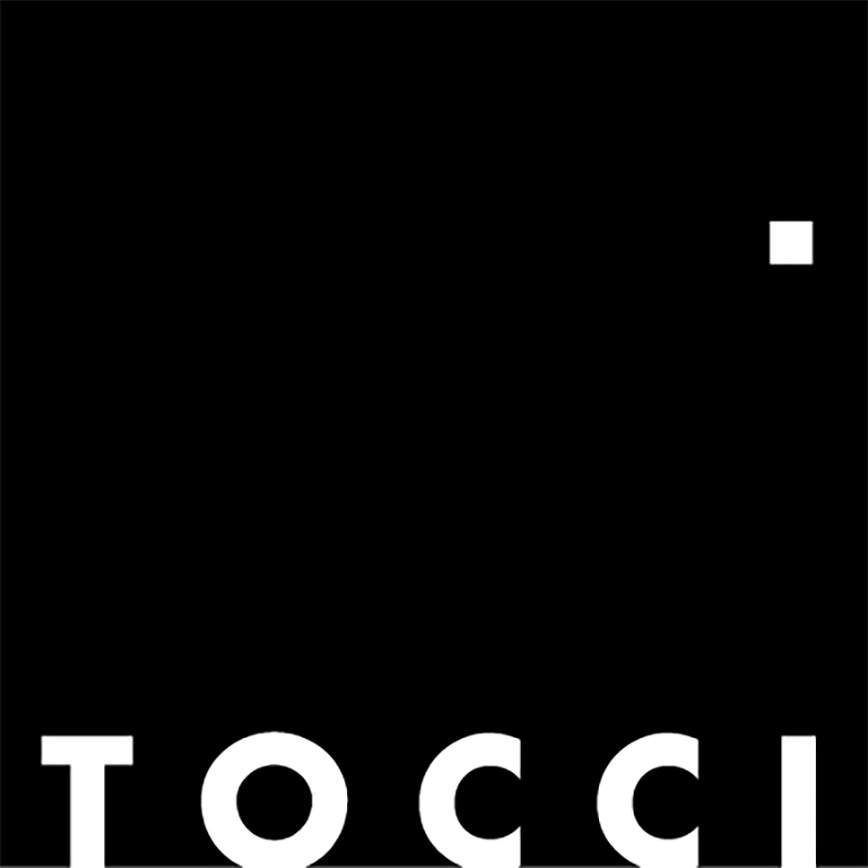 Tocci logo_800x800.jpg