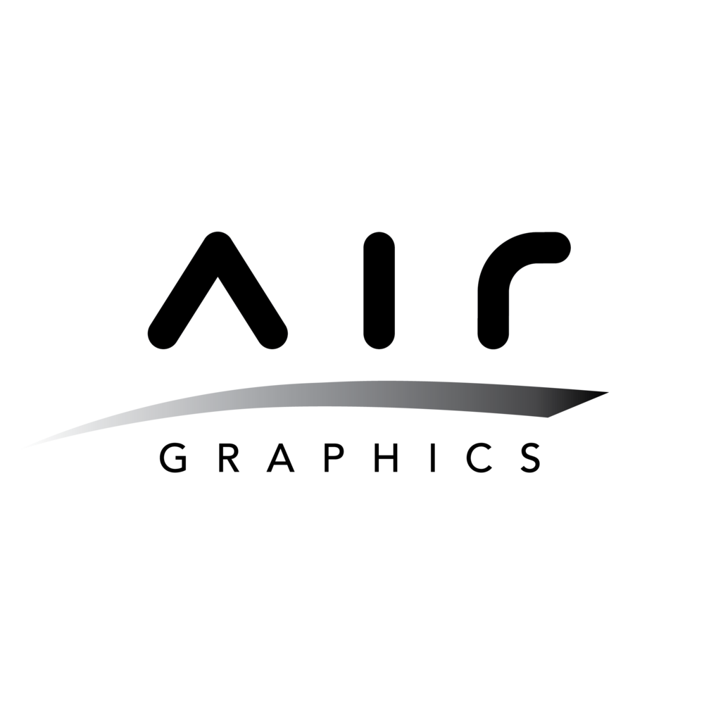 Air logo_vector_600x600.png