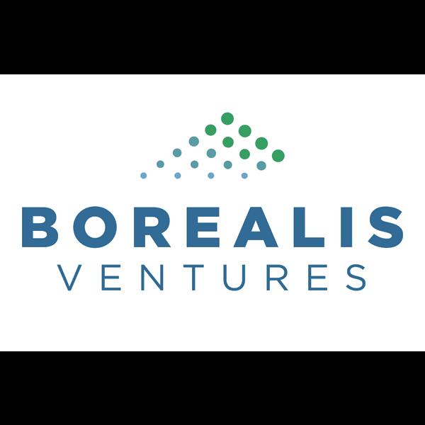 Borealis Ventures logo_600x600.png