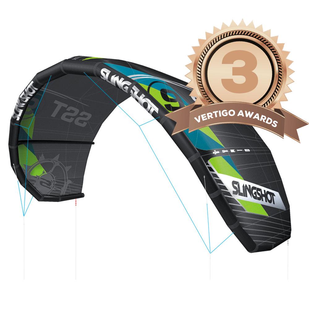 Slingshot SST 2018    Lowend       🔵🔵🔵🔵🔵🔵🔵⚪️⚪️⚪️   Depower      🔵🔵🔵🔵🔵🔵🔵🔵🔵⚪️   Drehen       🔵🔵🔵🔵🔵🔵🔵🔵🔵🔵   Komfort      🔵🔵🔵🔵🔵🔵🔵🔵🔵⚪️   Lift          🔵🔵🔵🔵🔵🔵🔵🔵⚪️⚪️   Big Air        🔵🔵🔵🔵🔵🔵🔵⚪️⚪️⚪️   Freestyle      🔵🔵🔵🔵🔵🔵🔵🔵⚪️⚪️   Wasserstart   🔵🔵🔵🔵🔵🔵🔵🔵🔵🔵