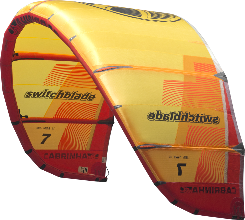 Cabrinha Switchblade 2019    Lowend  🔵🔵🔵🔵🔵🔵🔵🔵🔵🔵   Depower  🔵🔵🔵🔵🔵🔵🔵🔵🔵⚪️   Drehen  🔵🔵🔵🔵🔵🔵🔵🔵⚪️⚪️   Komfort  🔵🔵🔵🔵🔵🔵🔵🔵🔵🔵   Lift  🔵🔵🔵🔵🔵🔵🔵🔵🔵⚪️   Big Air  🔵🔵🔵🔵🔵🔵🔵🔵🔵🔵   Freestyle  🔵🔵🔵🔵🔵🔵🔵🔵⚪️⚪️   Relaunch  🔵🔵🔵🔵🔵🔵🔵🔵🔵🔵