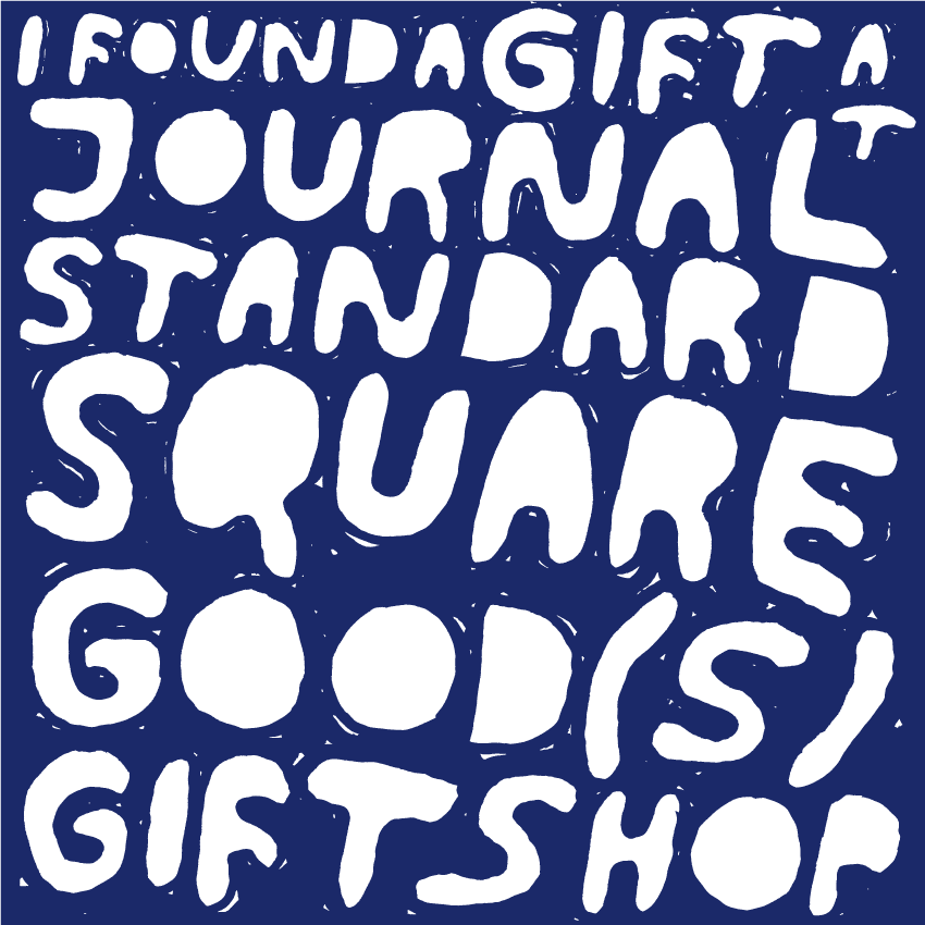 SMarx_JSS_Typography.png