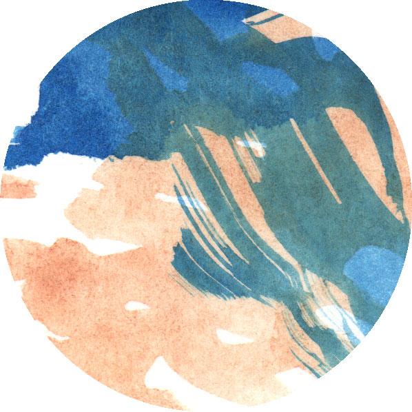 img_logo_2.jpg