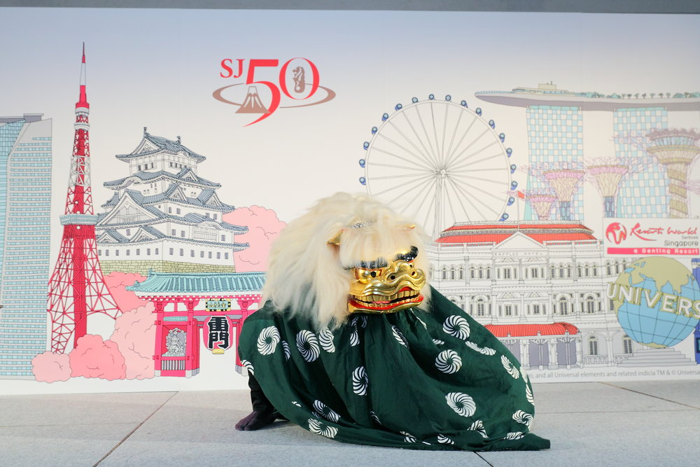 ☆SJ50_0382.JPG