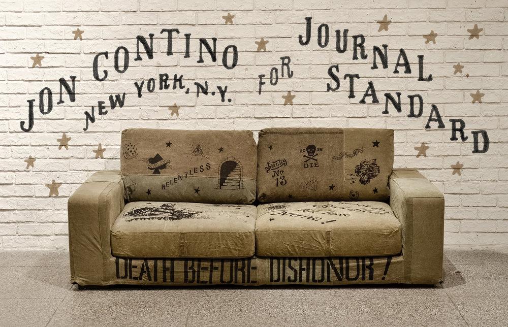 jc-couch.jpg