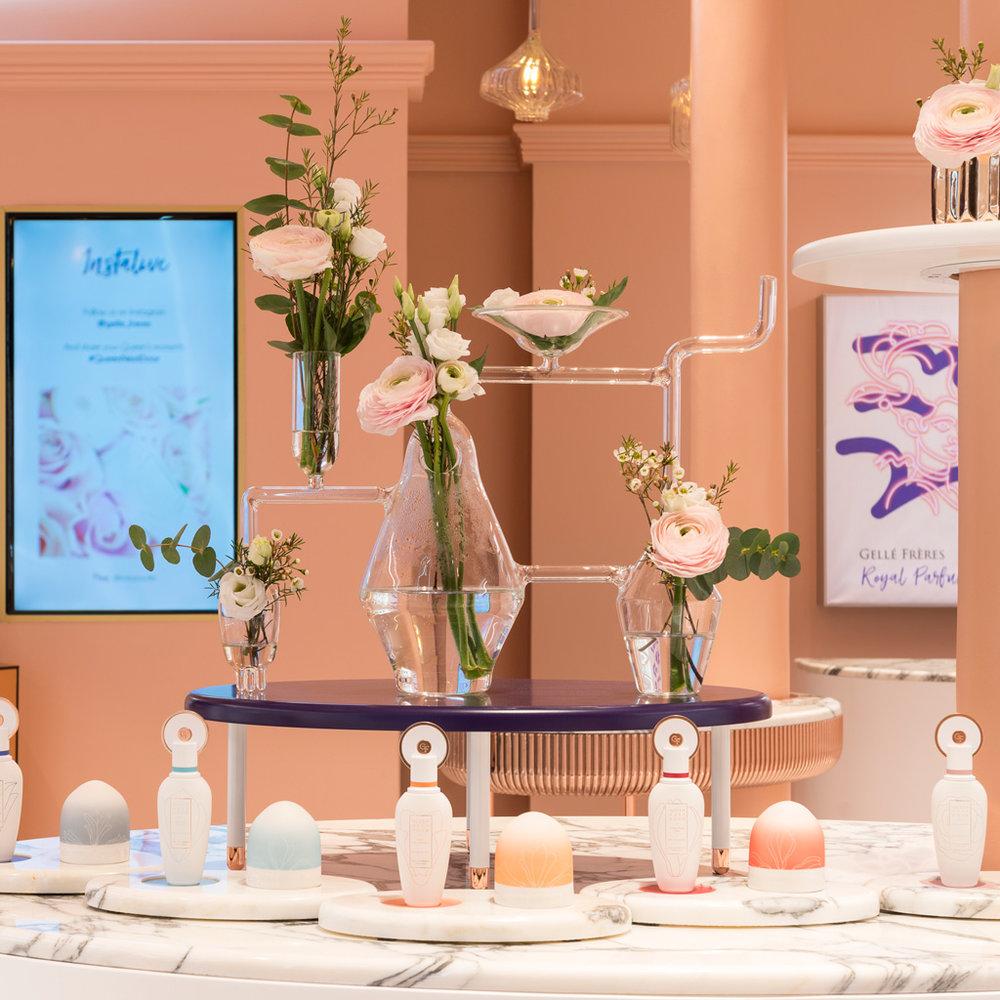 ELLEBeautySpot-le-boudoir-ultra-design-de-Gelle-Freres-a-ouvert-a-Paris.jpg