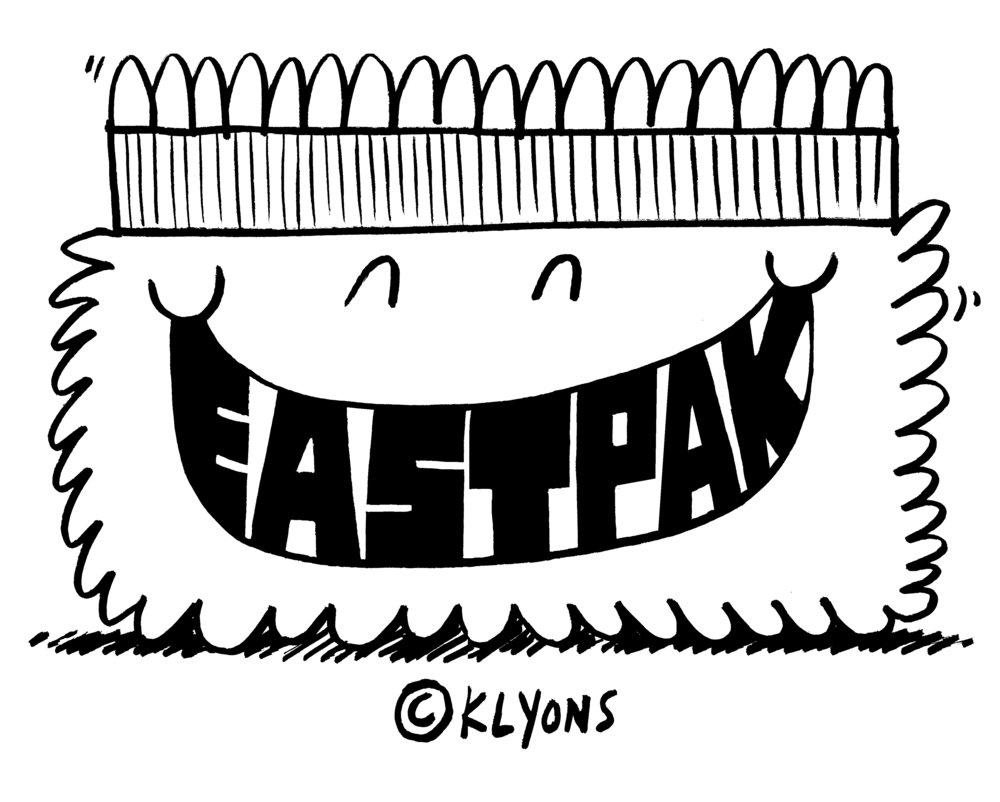 EASTPAK LOGO OPTION.jpg